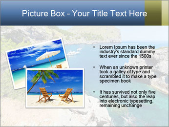 0000071351 PowerPoint Templates - Slide 20