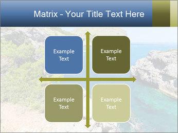 0000071351 PowerPoint Template - Slide 37