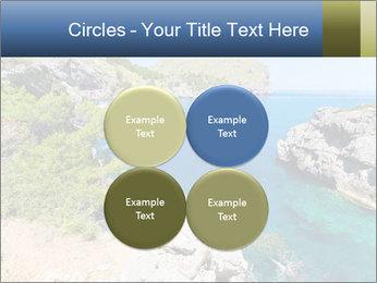 0000071351 PowerPoint Template - Slide 38