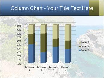 0000071351 PowerPoint Template - Slide 50