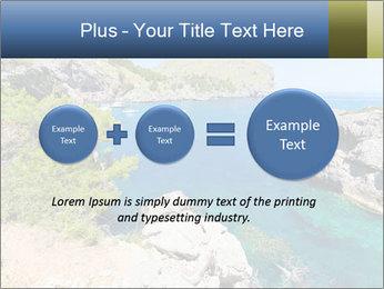 0000071351 PowerPoint Template - Slide 75