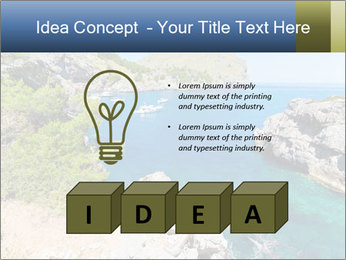0000071351 PowerPoint Templates - Slide 80