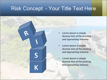 0000071351 PowerPoint Template - Slide 81