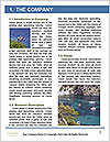 0000071351 Word Templates - Page 3