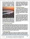0000071351 Word Templates - Page 4