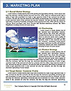 0000071351 Word Templates - Page 8