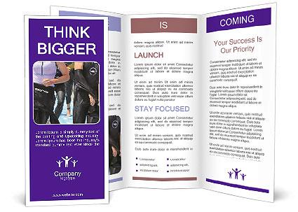 0000071352 Brochure Templates