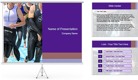 0000071352 PowerPoint Template