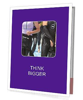0000071352 Presentation Folder