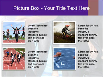 0000071352 PowerPoint Template - Slide 14