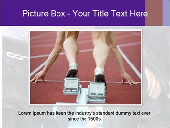 0000071352 PowerPoint Template - Slide 16