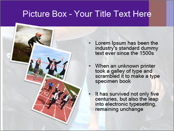 0000071352 PowerPoint Template - Slide 17