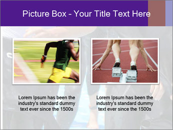 0000071352 PowerPoint Template - Slide 18
