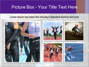 0000071352 PowerPoint Template - Slide 19