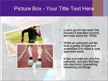 0000071352 PowerPoint Template - Slide 20