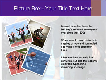 0000071352 PowerPoint Template - Slide 23
