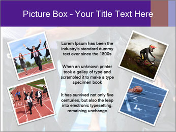 0000071352 PowerPoint Template - Slide 24