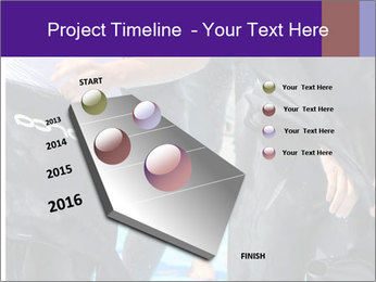 0000071352 PowerPoint Template - Slide 26