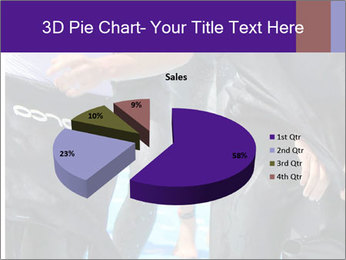 0000071352 PowerPoint Template - Slide 35