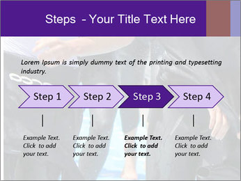 0000071352 PowerPoint Template - Slide 4
