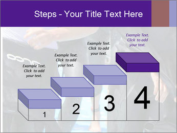 0000071352 PowerPoint Template - Slide 64