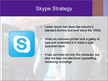0000071352 PowerPoint Template - Slide 8