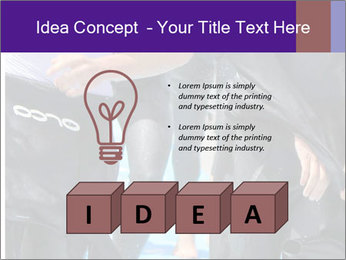 0000071352 PowerPoint Template - Slide 80