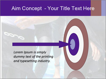 0000071352 PowerPoint Template - Slide 83