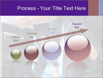 0000071352 PowerPoint Template - Slide 87
