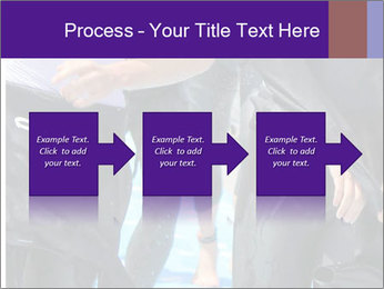 0000071352 PowerPoint Template - Slide 88