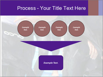 0000071352 PowerPoint Template - Slide 93