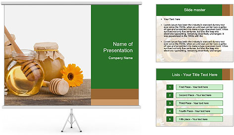 0000071353 PowerPoint Template