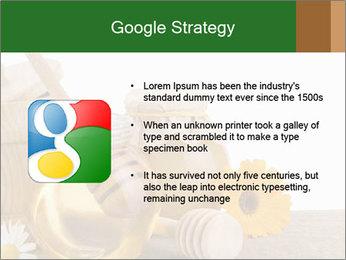 0000071353 PowerPoint Templates - Slide 10