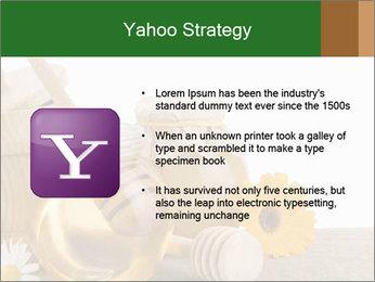 0000071353 PowerPoint Templates - Slide 11