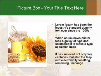 0000071353 PowerPoint Template - Slide 13