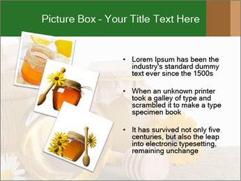 0000071353 PowerPoint Templates - Slide 17