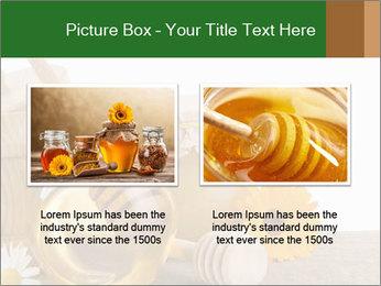 0000071353 PowerPoint Templates - Slide 18