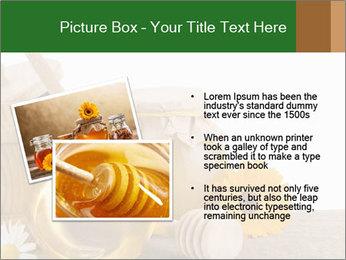 0000071353 PowerPoint Templates - Slide 20