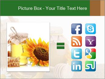 0000071353 PowerPoint Templates - Slide 21