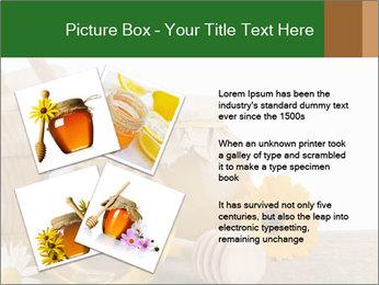 0000071353 PowerPoint Templates - Slide 23