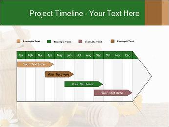 0000071353 PowerPoint Templates - Slide 25