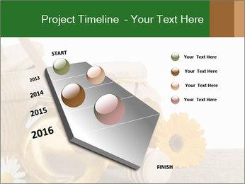 0000071353 PowerPoint Templates - Slide 26