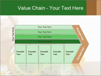 0000071353 PowerPoint Templates - Slide 27