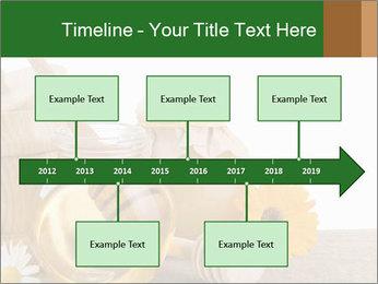 0000071353 PowerPoint Templates - Slide 28