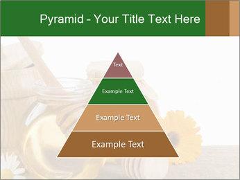 0000071353 PowerPoint Templates - Slide 30