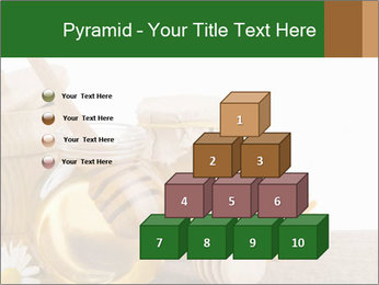 0000071353 PowerPoint Templates - Slide 31