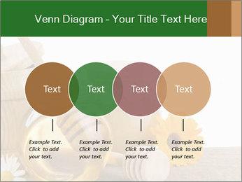 0000071353 PowerPoint Templates - Slide 32