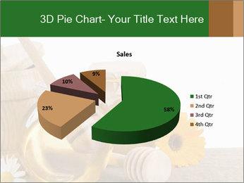 0000071353 PowerPoint Templates - Slide 35