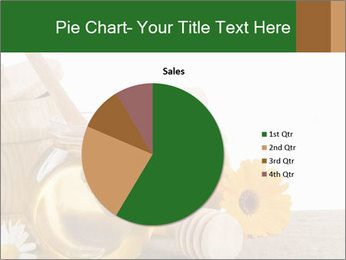 0000071353 PowerPoint Templates - Slide 36