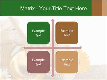0000071353 PowerPoint Template - Slide 37